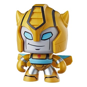 Mighty Muggs Bumblebee Figür E3476